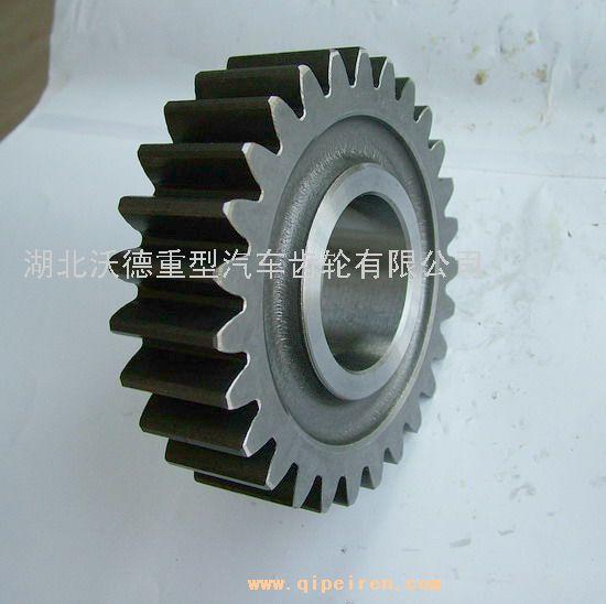 9js119 配件产地: 沃德 配件品牌: 配件类别: 传动系统/变速箱齿轮及
