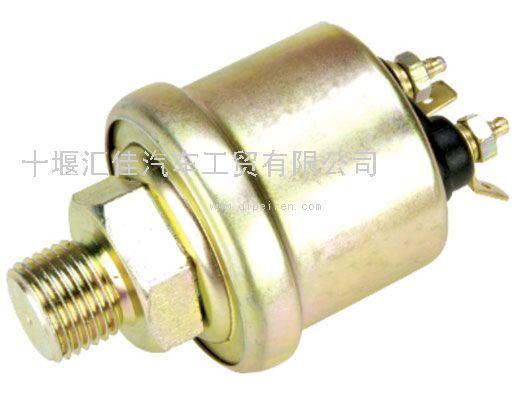 气压传感器_气压传感器价格图片