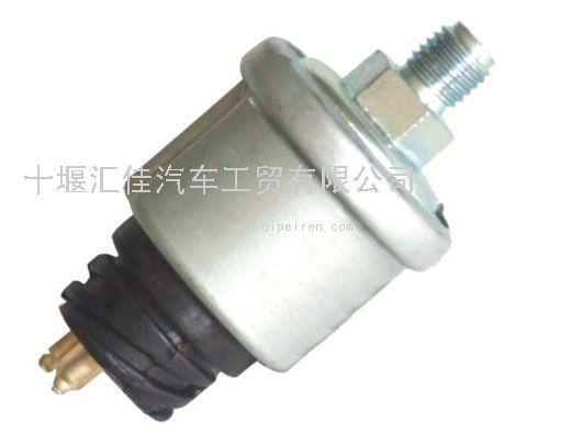 气压传感器价格,厂家,图片尽在汽配人网图片