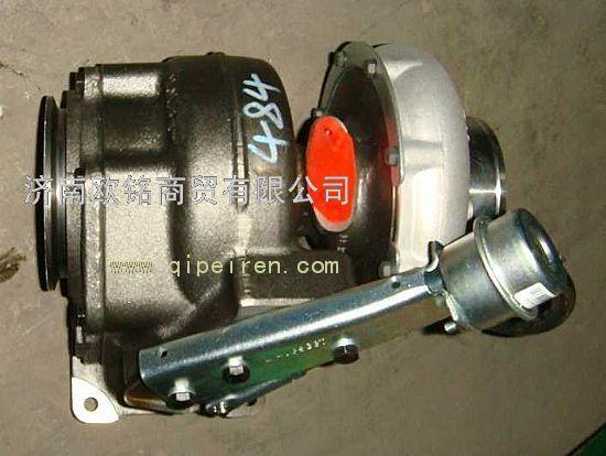废气涡轮增压电磁阀图分享展示图片