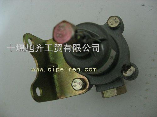 气压调节阀3555120-010-a图片