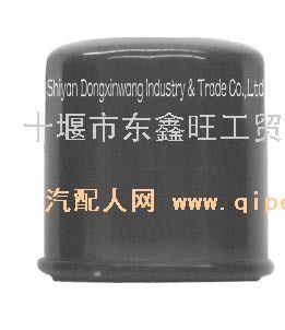东风康明斯发动机配件 东风货车配件 中国康明斯 汽车配件 机油滤清器高清图片
