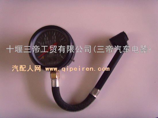 【汽车气压传感器价格】(共36条)图片