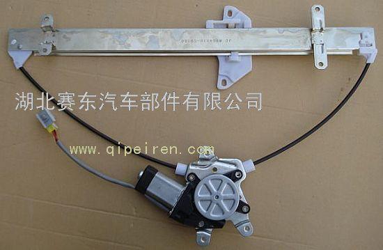 东风天龙玻璃升降器(电动)6104020-c0100