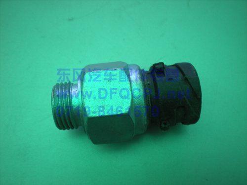 压力开关(新结构)dz9112710020