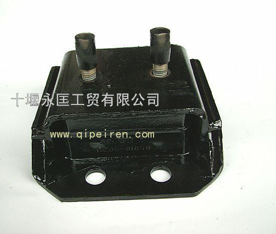 发动机后悬置总成软垫10Z06-01050_发动机后移动硬盘线图片