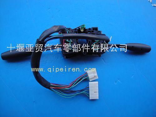 电缆 接线 线 500_375