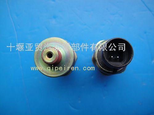 空气压力传感器(气压表传感器)3682610-c0100图片
