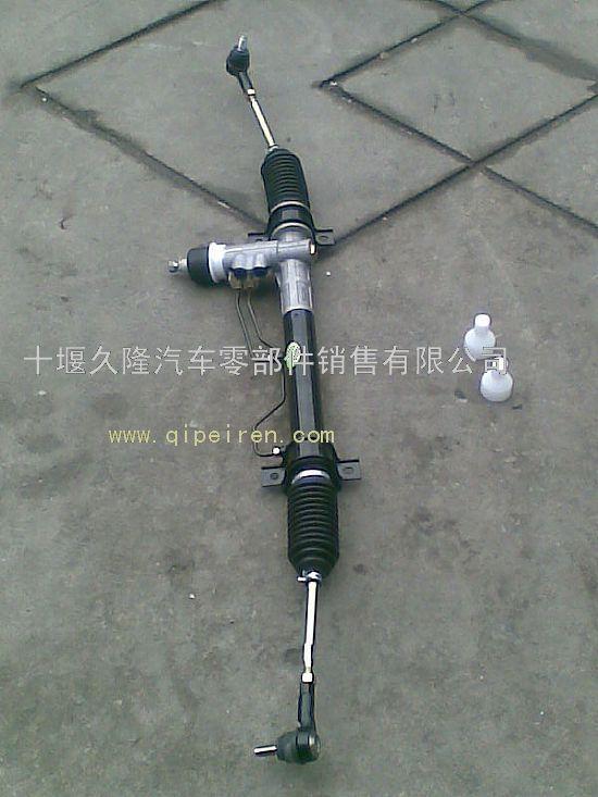 荆州恒隆奇瑞风云方向机Q01 3411010 荆州恒隆奇瑞风云方向机价格 高清图片