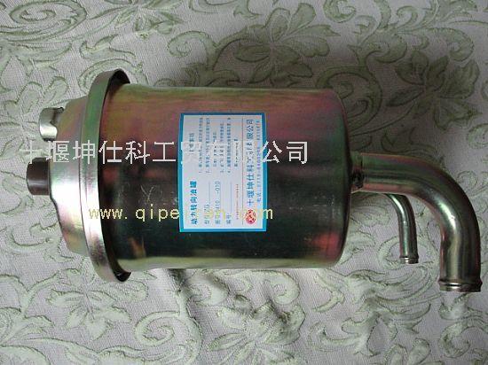 【动力转向油罐3410zb1-010-a价格图片