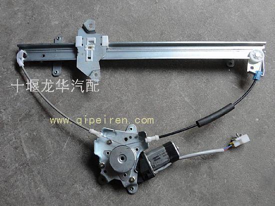 电动玻璃升降器6104010-c0101