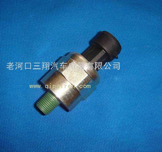 空气压力传感器3682610-c0100图片
