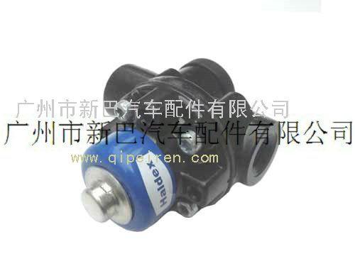 90554151 压力控制阀.图片