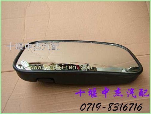 天龙欧2倒车镜 (左)