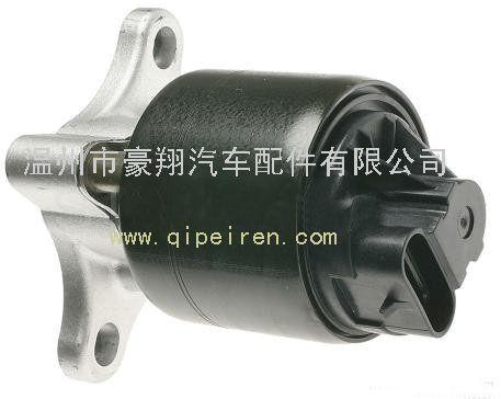 废气再循环阀 别克egr valve oe:egv514,12578042,17094185图片
