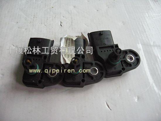 雷诺进气压力传感器d5010437653价格