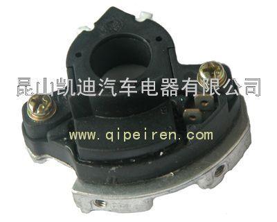 供应产品 发动机系统 其他发动机附件 起亚点火线圈