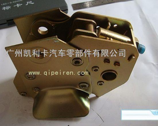 重汽howo驾驶室液压锁总成wg1642440101图片