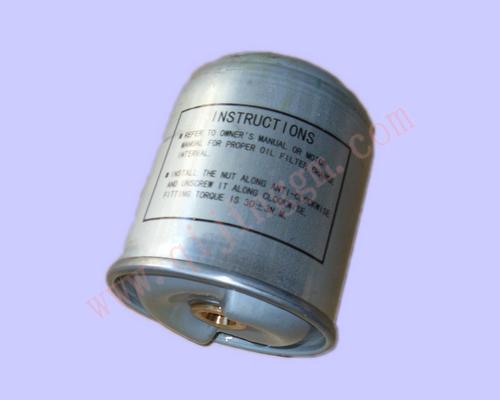 供应东风雷诺dci11发动机配件批发雷诺燃油滤清器/燃油滤芯