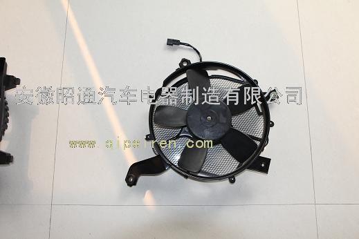 公司专业从事汽车(民用)低压直流微电机(汽车雨刮器,暖风机,散热风扇)