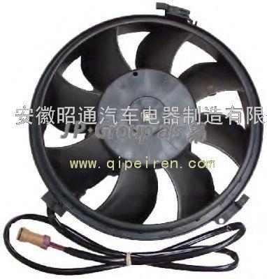 暖风机,散热风扇)及磁性材料的设计,生产制造和销售.