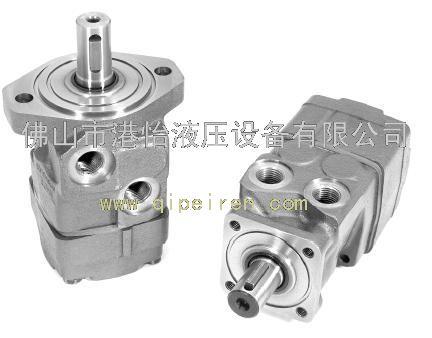 油泵电机组感兴趣,对 油泵电机组的价格图片