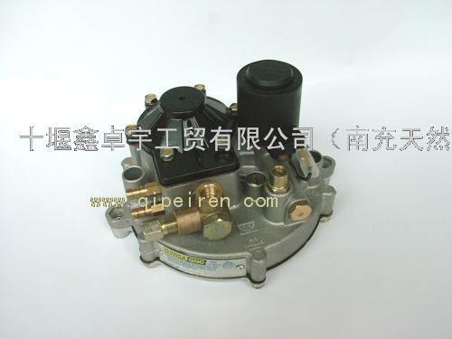 南充天然气发动机-减压阀-36.2d-01012-a36.2d-01012-a02
