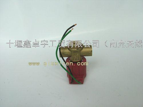 南充天然气发动机-电磁阀-36.2d-0101736.2d-01017