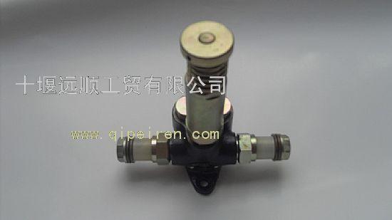供应产品 发动机系统 机油泵 手油泵1130120a521-yt20  起批量 价格