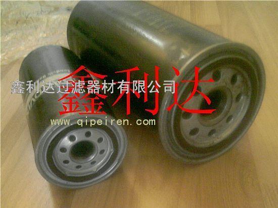 mahle马勒hc34液压滤清器55图片