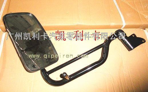 汽车镜 GuangZhou KARICA spare past co.,ltd -奥铃倒车镜总成 右 1B高清图片