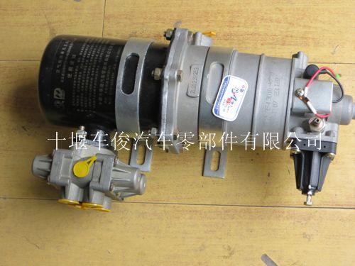 【东风天锦干燥器3543010-kc100价格