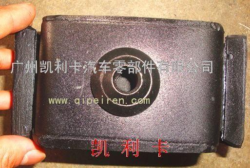 n-1702243-01 n-1701522-02奥铃变速箱油封.