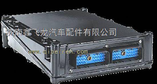 玉柴天然气ecu电控单元(ecm)13034181