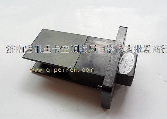新大威暖风电阻 鼓风机电阻8101045-a18