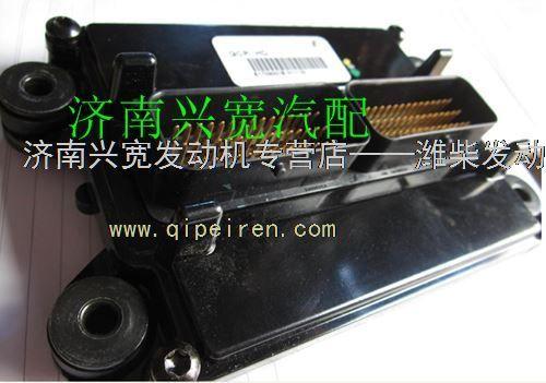 ���j�V�~;�r��N��0_玉柴天然气发动机控制器(ecu)j5700-3823351j5700-3823351