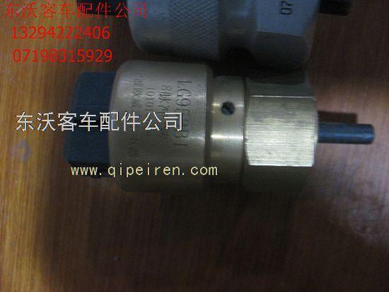 东风客车里程表传感器LG953LG953高清图片