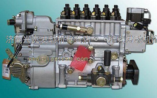 9 柴油捷达发动机总成,图片尺寸:1136×852,来自网页:http://www.