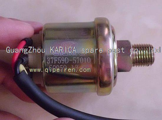 低气压传感器图片