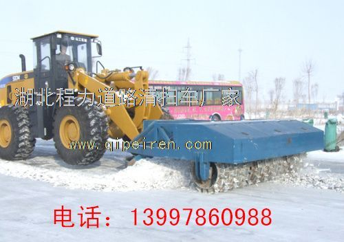 扫雪车配件-舞阳县新型除冰车 铲雪车价格 除冰车图片除冰车   下一件 >   < 上一件  图片