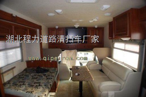 全顺改装房车内部图片,房车内部图片图片,长城房车内部图片,赵本