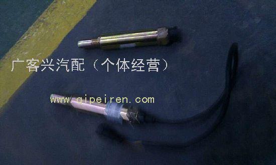 求购 客车里程表传感器高清图片