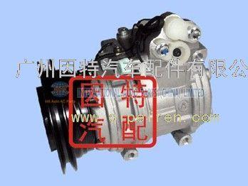 五菱之光发动机大修,五菱之光发动机大修在线观看,五菱之光吧高清图片