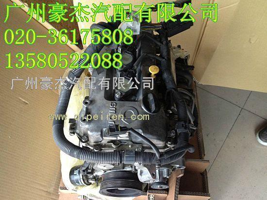 宝马730减震器/传感器拆车件1