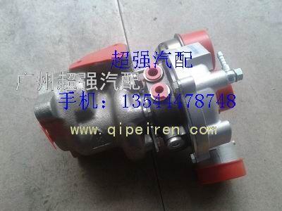 供应帕萨特b5涡轮增压器图片