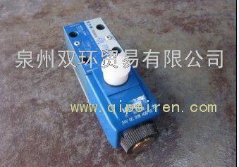 供应伊顿 电流传感器 ecsj400scecsj400sc