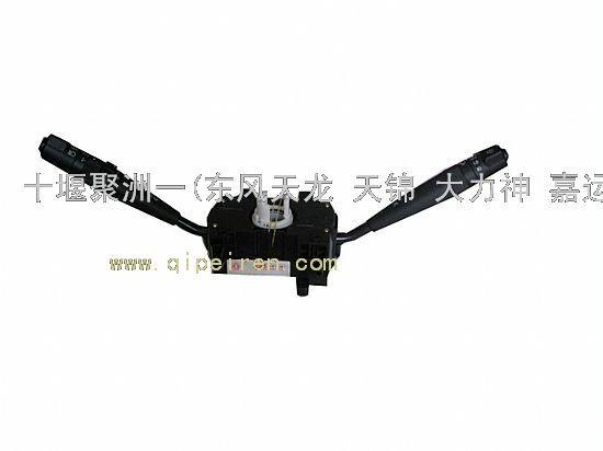 东风天锦组合开关总成3774010-c12003774010-c1200