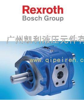 天津柳工clg888液压泵总成及配件厂商图片