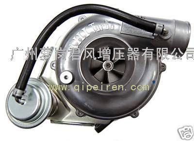 供应产品 发动机系统 增压器 日野ex220-5增压器24100-3340a h07ct