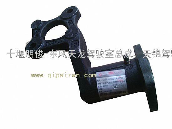 东风天锦分泵支架3519.40g21a-060